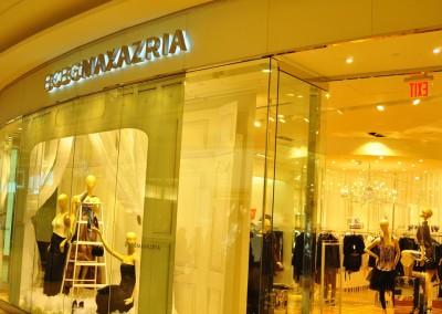 BzbgMaxazeria Shop